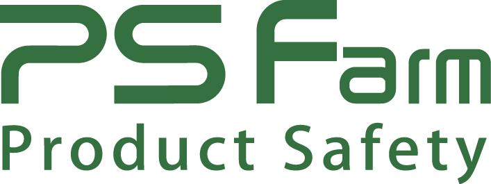 株式会社PS Farm